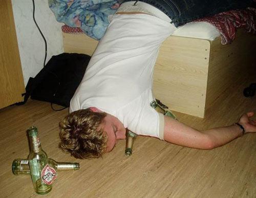 crazy-drunk-man.jpg